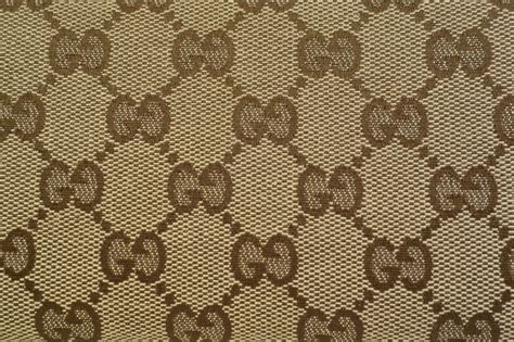 gucci upholstery fabric gucci pattern fabric pictures to pin on pinterest pinsdaddy