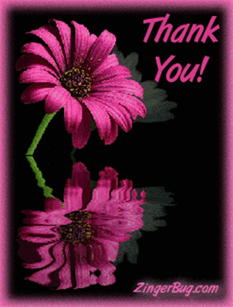 Flowers Meme - thank you glitter graphics comments gifs memes and