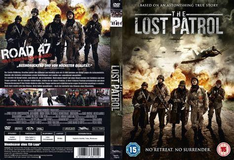 film perang recommended kaskus nazi jerman