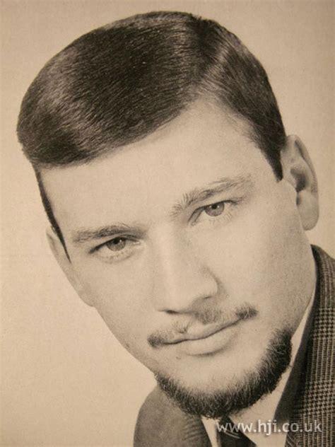 mens haircuts jacksonville nc 1966 men beard hairstyle hji