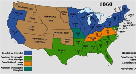 What Was Sectionalism In The 1800s by Apus2scott Chapter 9 Miscellaneous