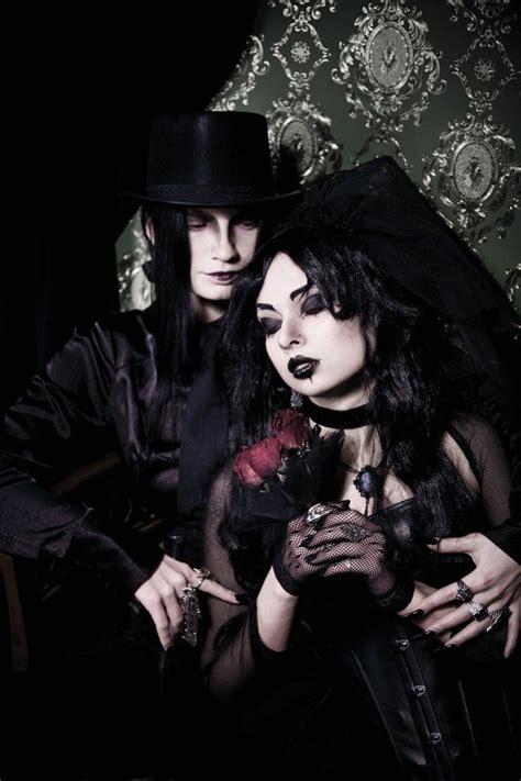 amor gotico by denysroquedesign on deviantart mejores 27523 im 225 genes de steunk neo victorian en