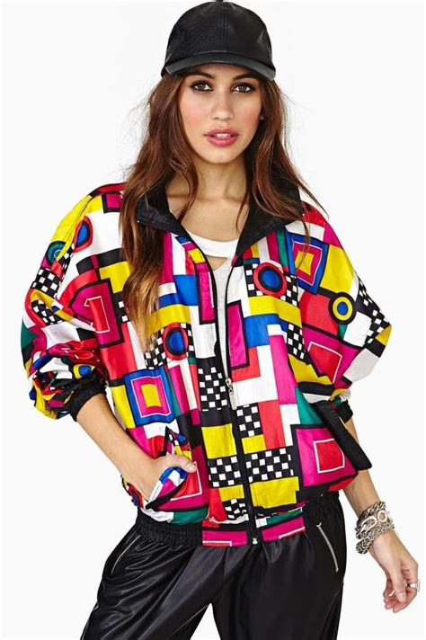 Jaket Bomber Mhemphis 102 best images about 1980s pop fashion on keith haring print and irving