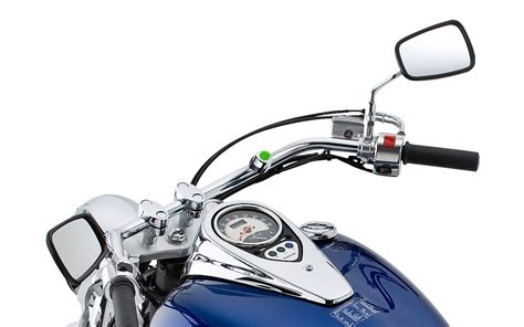 Polo Motorrad Forum by Neu Bei Polo Der Elektronische Gr 252 Nschalter Motor