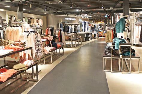 Home Design Store Outlet Miami Fl foto gratis ropa tienda jeans moda imagen gratis en