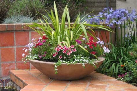Nashua Garden by Nashua Garden Club Horticultural Tips Page