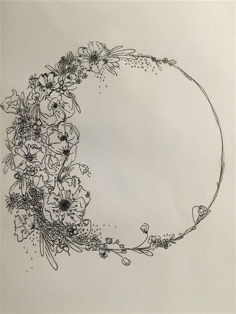 circular tattoo design 64 best things to paint images on