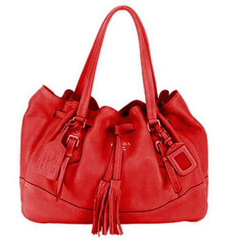 Purses And Bags - handbags and clutches collection for laddies