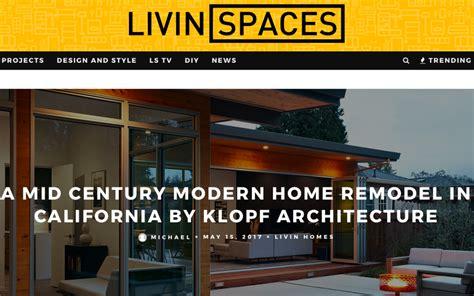 mid century modern architecture characteristics 100 mid century modern architecture characteristics