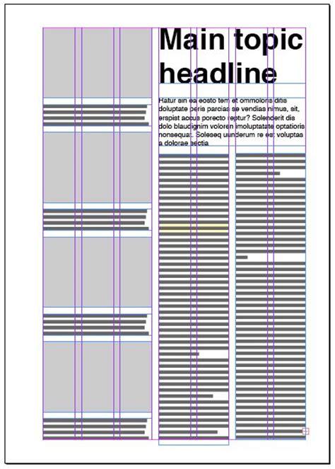 magazine design glossary 17 best images about magazine layout on pinterest