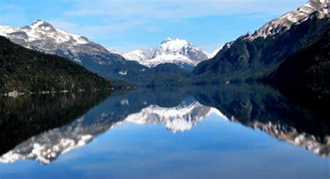 sitio oficial de turismo de chile chile travel descubre la patagonia chilena naturaleza en estado de