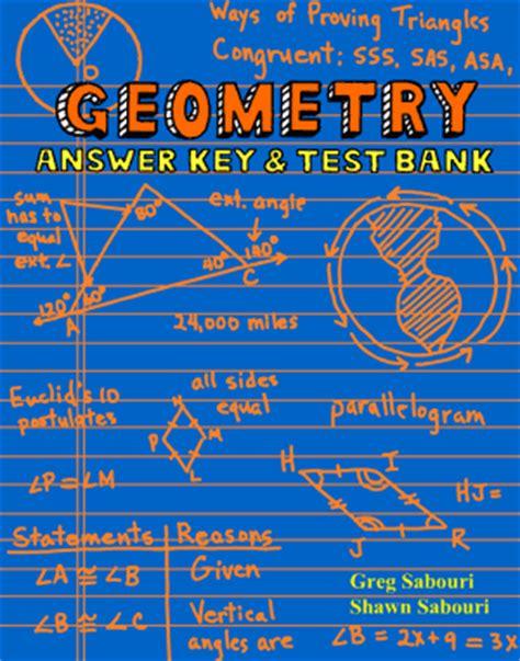Trigonometry Math Free Home Work Help Chapter 13 Amscos