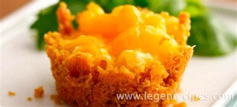 Vales Recipes Macaroni Panggangmaxschotel Cheese Mini Cup mini mac and cheese bites legendary recipes
