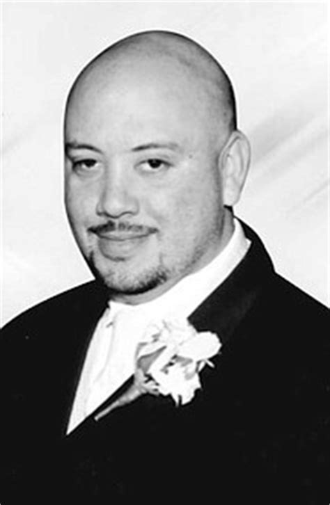 christopher russell obituary obituary for lawrence christopher jones the tribune
