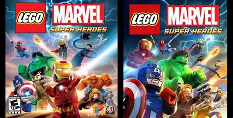 lego marvel super heroes marvel heroes games marvel com lego marvel super heroes walkthrough