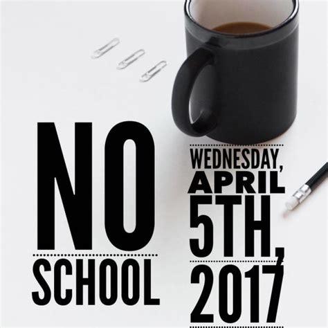 Suwannee County Records No School April 5th Pd Day District News Suwannee County School District