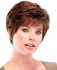 pixie haircuts for faces 50 20 short hair styles for over 50 short hairstyles 2016
