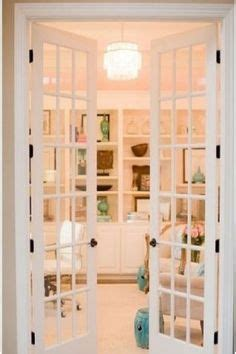 walk in closet doors 1000 images about walk in closet on pinterest walk in