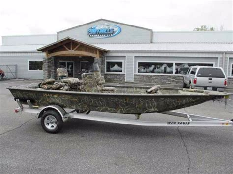 used boat trailers for sale in eastern nc jon boat new and used boats for sale in north carolina