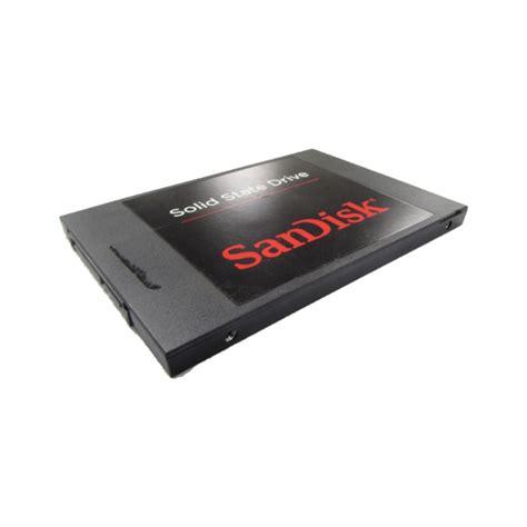 Harddisk Sandisk sandisk sdssdp 064g 64gb sata 6g solid state drive ssd drives