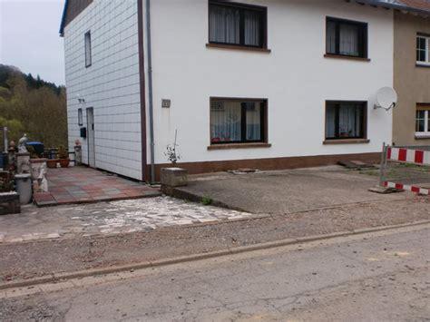Parkplatz Gestalten Ideen by Vorgarten Mit Parkplatz Gestalten Mischungsverh 228 Ltnis Zement