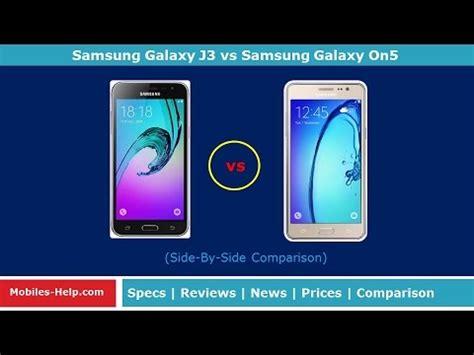 quick comparison samsung galaxy   samsung galaxy  youtube