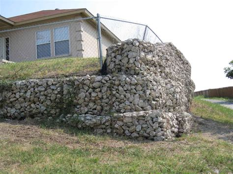 Large Retaining Wall Blocks Picture Gallery Spotlats Large Garden Wall