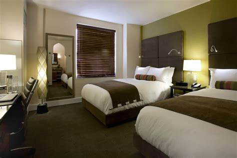 guest house bedrooms guest house room design facemasre com