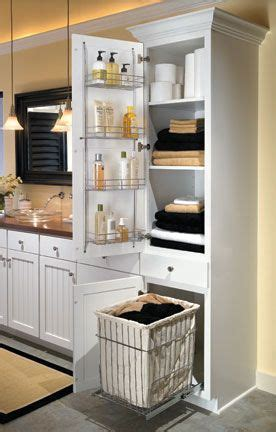 aristokraft cabinets home depot affordable cabinetry products kitchen bathroom