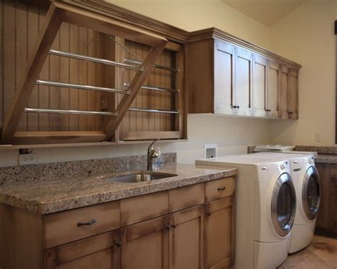 laundry in kitchen ideas laundry room design pictures remodel decor and ideas