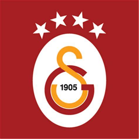 galatasaray logo vector ai free download