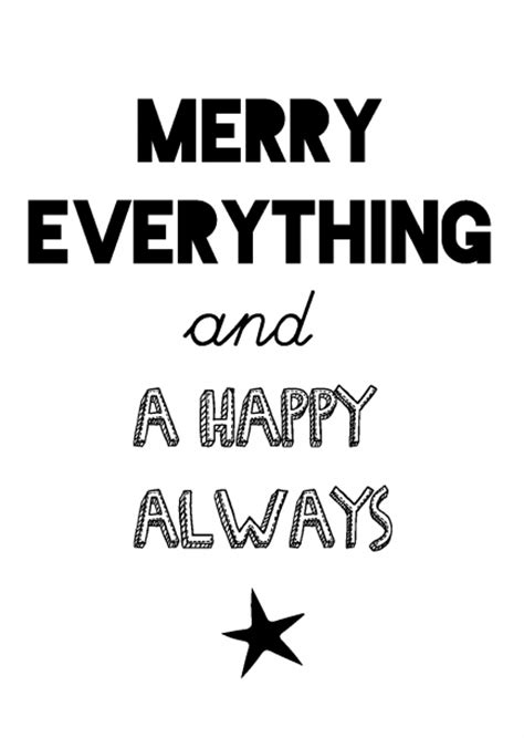 merry    happy  pictures   images  facebook tumblr pinterest