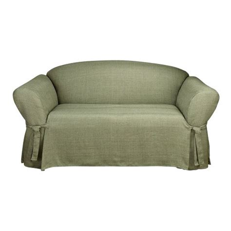target slipcovers for sofa mason sofa slipcover sure fit target