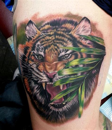 wicked tattoos designs ways rodney eckenberger tattoos
