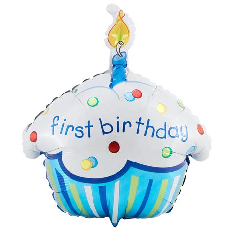 happy first year birthday happy 1st birthday boy quotes quotesgram