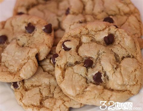 easy cookie recipes 103 best recipes for chocolate chip cookies cake mix creations bars and treats everyone will books simple chocolate chip cookies recipes food cookie recipes