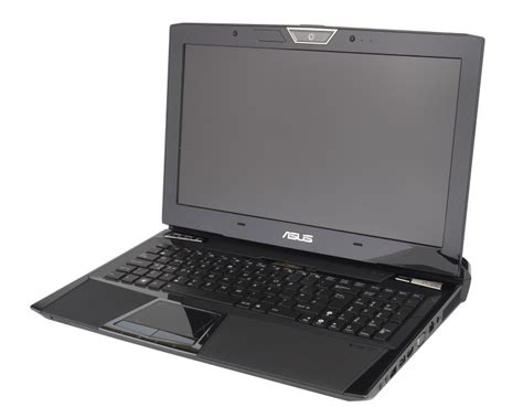 asus lamborghini laptop price asus lamborghini vx7 review vx7 sz058z expert reviews
