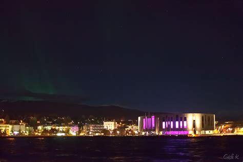 northern lights cruise iceland northern lights cruise from akureyri harbour guide to