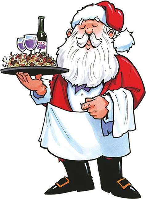 bq christmas archives bbq pro shop grilling recipes tips bbq joints and ideas