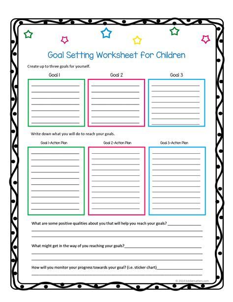 printable 2016 goal planner free 2016 goal setting calendars calendar template 2016