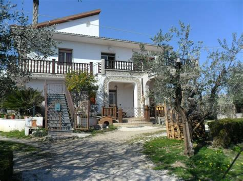 M Square Travel Tas Bt1356 841 accommodation nocciano italy 1 apartments region of abruzzo