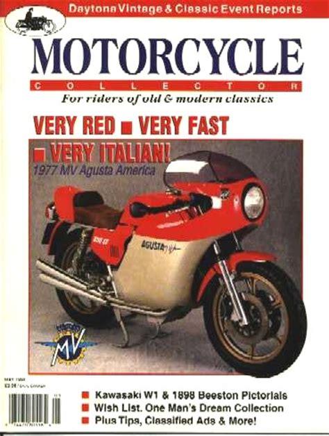 Motorrad Zeitschriften by Motorcycle Magazine Motorcycle