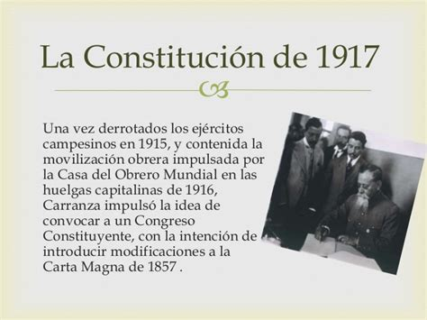 constitucion de 1917 pin amaranta ruiz on pinterest