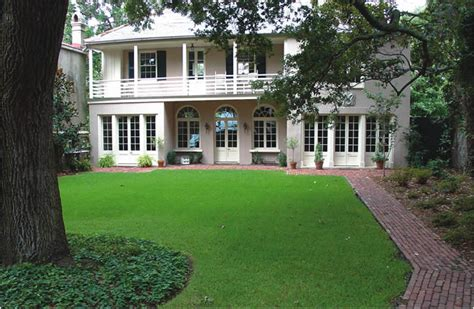 bed and breakfasts in charleston sc 21 east battery bed and breakfast charleston bed and