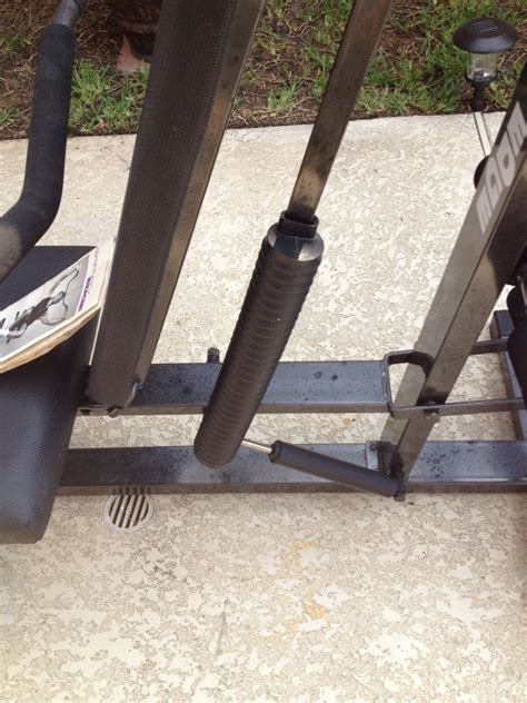 pending gravity edge fitness machine for sale in the colony tx 5miles buy and sell