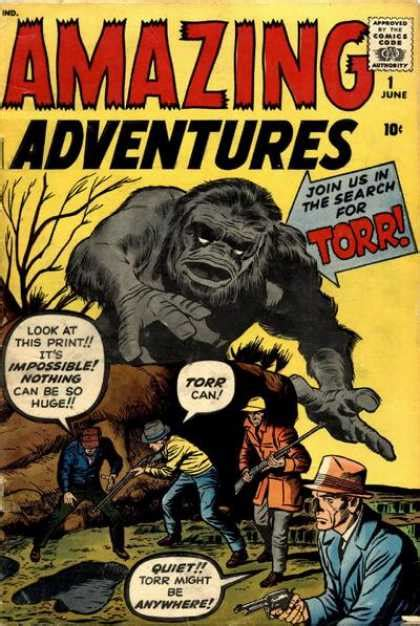 Amazing Adventures amazing adventures covers