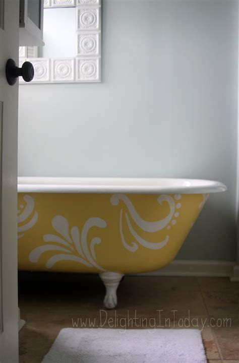 spray painting bathtub bathtub spray paint spray paint bathtub tubscurious kohler