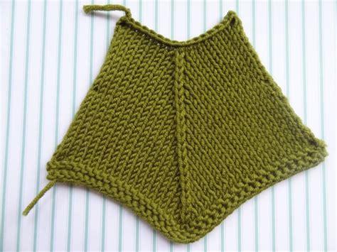 psso knit sl2tog k1 psso knitted decrease knitting