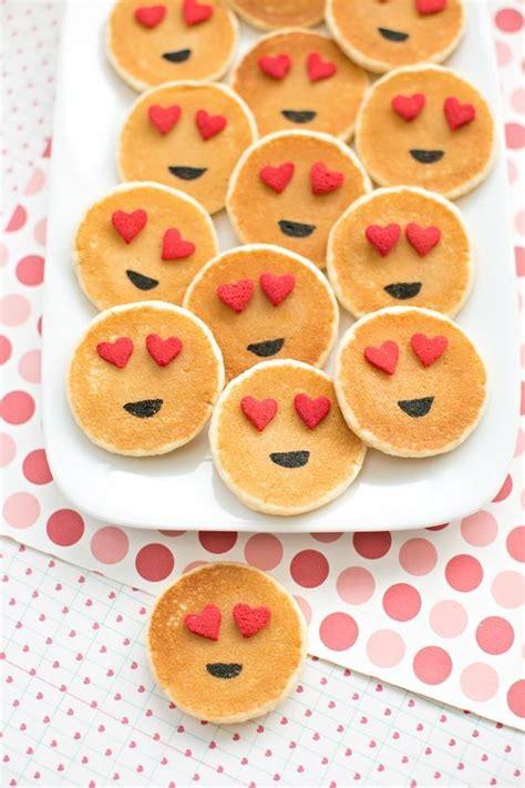 Decorating Valentine Boxes Best 25 Birthday Breakfast Ideas On Pinterest