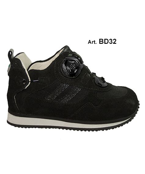 afo shoes for afo shoes easy up buddy for boys and easy up